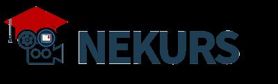 NeKurs